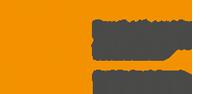 Zentrum für Psychotherapie Wiesbaden Logo