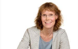 Esther Flender-Sohn