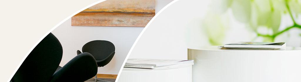 stellenangebote zentrum f r psychotherapie wiesbaden. Black Bedroom Furniture Sets. Home Design Ideas