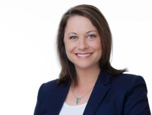 Isabelle K. Petrak